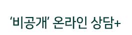 대전개인회생변호사